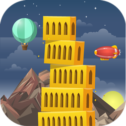 Tower Mania Online